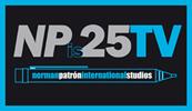 NP25TV Official Web Site